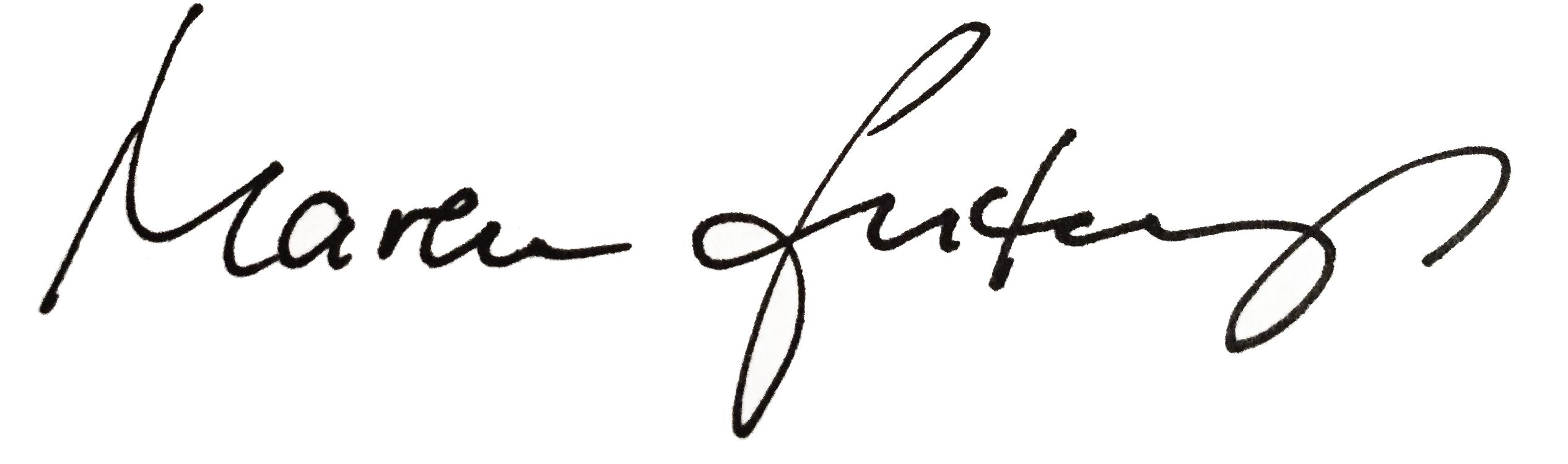 Hundeclique_Unterschrift-black