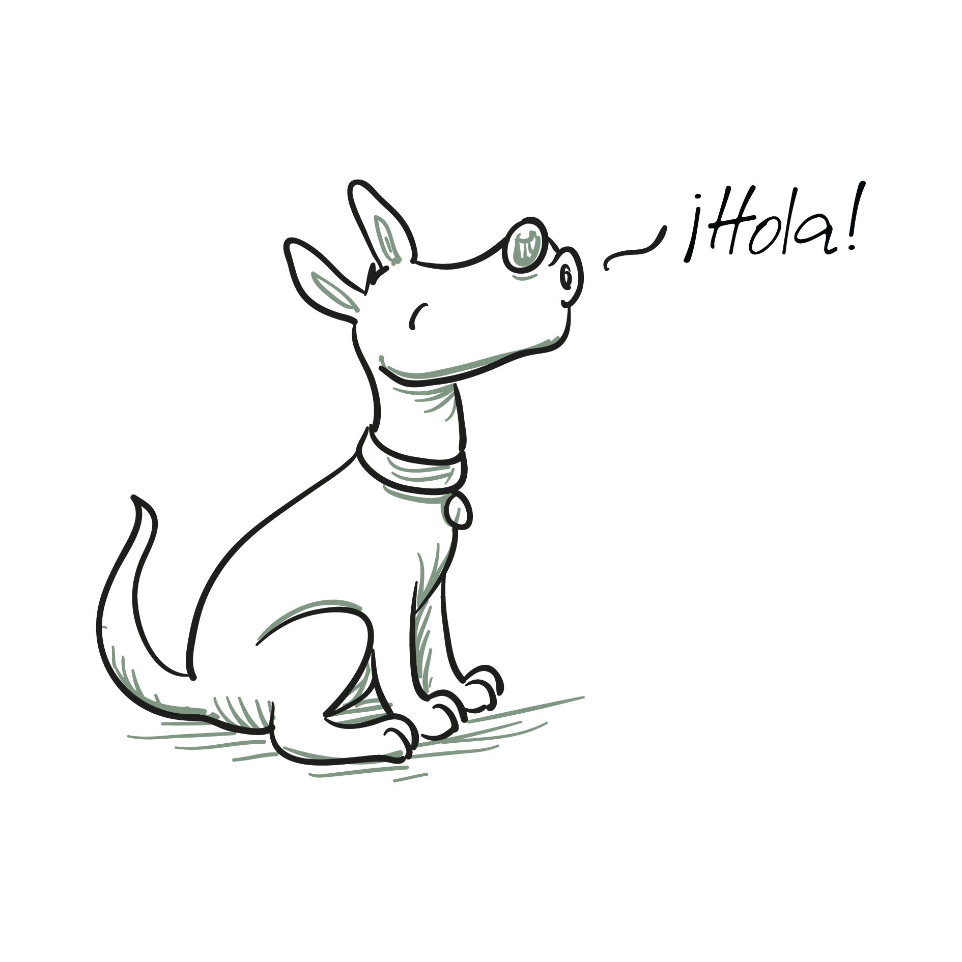 Hundeclique_mein-Hund-aus-dem-Tierschutz